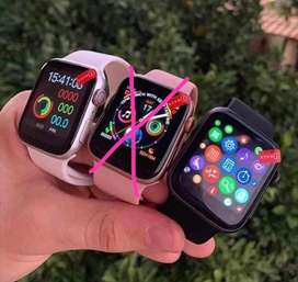 Apple Watch REPLICA EXACTA AAA