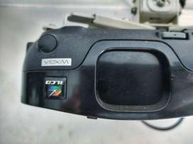 Vendo  video beam Epson EX7200 wxga HD