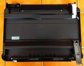 Módulo Escaner Para impresora Epson de repuesto epson xp 211, funcional.