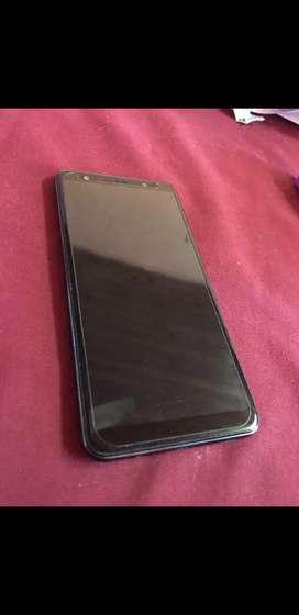 SOLO PERMUTO por iphone o celular de igual o más gama,  libre sin ningún detalle exelente estado y funcionamiento