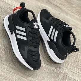 Adidas LowRider  caballero