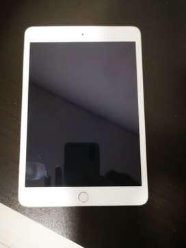 iPad Mini 3 - 16GB
