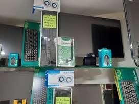 ganga core i7 completo 3.40ghz con 8gb ram 500gb d.d monitor de 20 garantía y mucho mas
