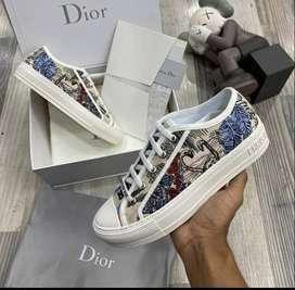 Vendo zapatos de marca !Christian Dior!
