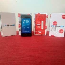Teléfono Móvil ZTE L130
