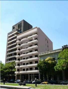 Venta oficina interna San luis al 2000 en 2 plantas