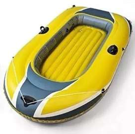 Bote Inflable Hydro
