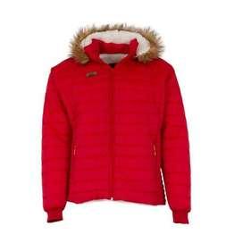 chaqueta corta de dama ovejera