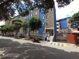 Se Vende Apartamento en CR Carpatos Cod-90043