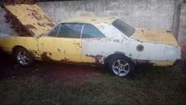 Dodge RT 1974