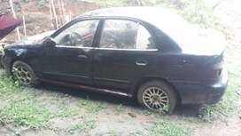 Se vende negociable