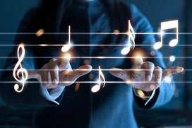 cantante solista