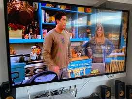 Samsung smart tv full HD J5200A