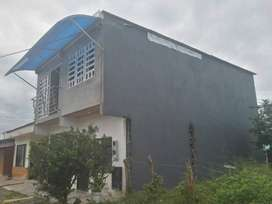 venta de casa en Acacias Meta.