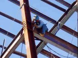Tecnologo en obras civiles o construcción - Inspector
