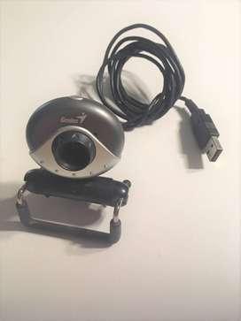 liquido webcam!!!