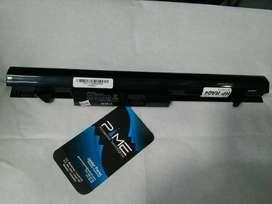 Batería para Portátil Hp Ra 04