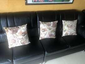 Muebles muy varatos motivo biaje 700