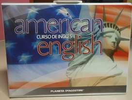 Curso Ingles