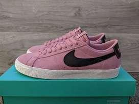 Nike SB Blazer (Talle 42.5 / 27cm)