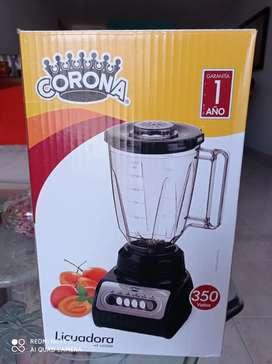 Licuadora Corona L63200