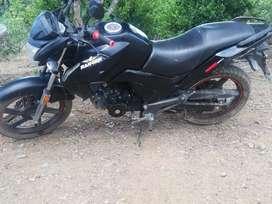 Se vende moto en perfectas condiciones