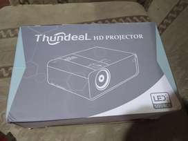 Proyector ThundeaL td90
