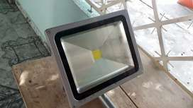 Vendo reflector led