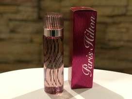 En venta perfume Paris Hilton!!