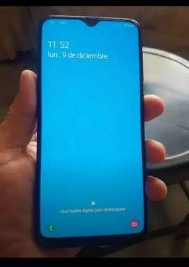 Cambio Samsung A20 y A50 por iphone