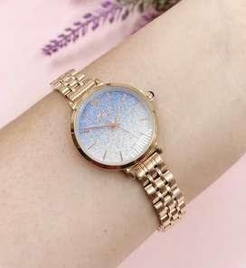 Reloj meibin referencia 1472