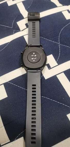Huawei wach GT-37E