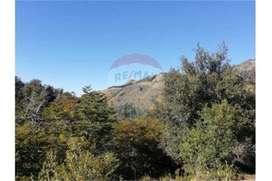 RE/MAX Cordillera Vende Lote en Kaleuche.