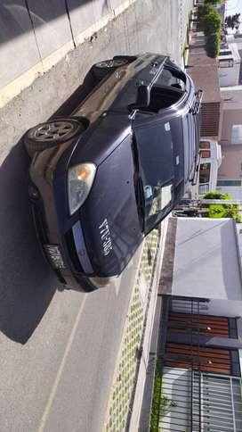 Se vende bonito Suzuki