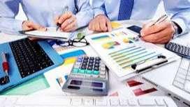 asesorías universitarias en análisis financieros