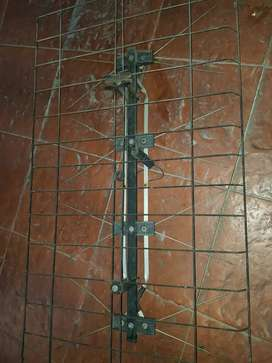 Vendo Antena Aire TV