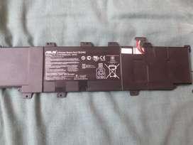Bateria Para Portatil Asus S400ca De 4000mha