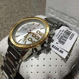 Reloj mujer DIESEL DZ5321