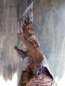 El Serafín de la cuarentena