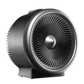 Calefacción - Ventilador y Calentador (Fan Heater))