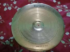 """China Type 16"""" Orion Solo Pro"""