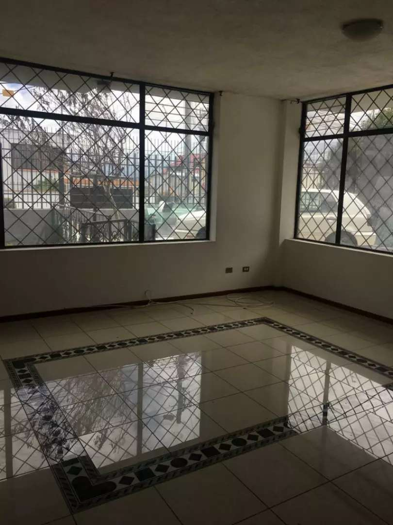 Rento casa 200m2 3 dormitorios, Andalucia 0