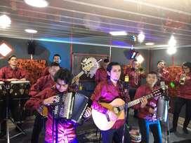 Bogotá Orquesta juvenil