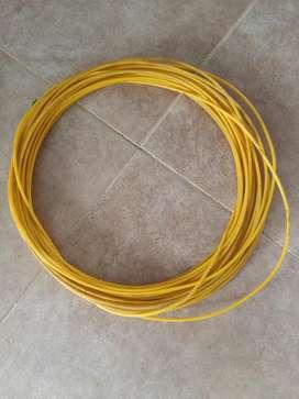 Cinta Pasa Cable .