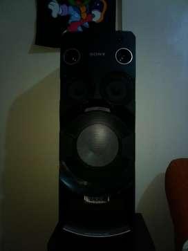 Negociable Vendo V7 Sony