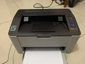 Impresora Samsung Serie 2020