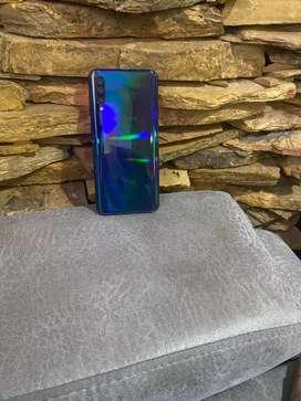 A LA VENTA: Samsung Galaxy A50.