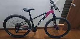"Bicicleta Itook Kawiyari 29"" NUEVA!"