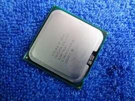 Procesador E2200 Intel Pentium Dual Core A 2.20ghz + Cooler