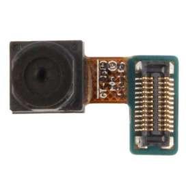 Repuesto Camara Frente flex Samsung S4 I9500